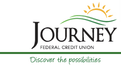 Journey Credit Union